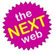 TheNextWeb_Logo
