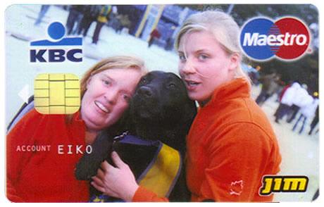 smartcard-emv.jpg