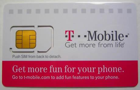 smartcard-mobile.jpg
