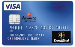 visa-advantis-crypto.png