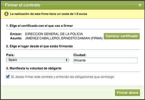firma-es
