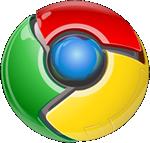 googlechromelogo1